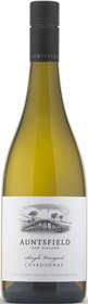 Auntsfield 2012 Single Vineyard Chardonnay 750ml