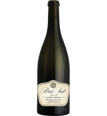 Black Swift 2014 Oak Street Chardonnay 750ml