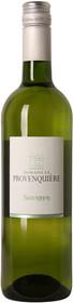 Provenquiere 2017 Sauvignon Blanc 750ml