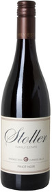 Stoller 2016 Dundee Hills Pinot Noir 750ml