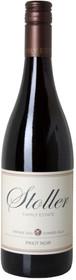 Stoller 2017 Dundee Hills Pinot Noir 750ml