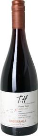 Undurraga Terroir Hunter Pinot Noir Leyda 750ml