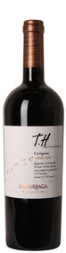 Undurraga 2015 Terroir Hunter Carignan 750ml
