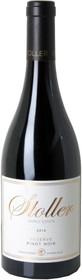 Stoller 2015 Reserve Pinot Noir 750ml
