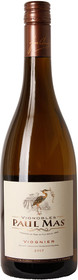 Paul Mas 2017 Viognier 750ml