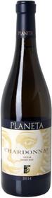 Planeta 2014 Chardonnay 750ml