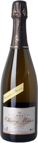 "Champagne Thierry Massin ""Melodie"" Brut 750ml"