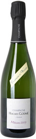 Champagne Godme 2009 Grand Cru 750ml