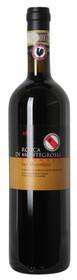 Rocca di Montegrossi 2012 Chianti Classico Gran Selezione 750ml