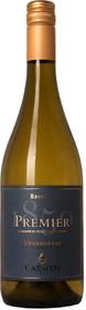 Carmen 2020 Reserva Chardonnay 750ml