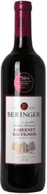 Beringer 2015 Main & Vine Cabernet Sauvignon 750ml