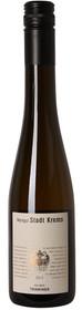 Weingut Stadt Krems 2012 Krems Gelber Traminer 375ml