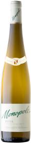 CUNE 2018 Rioja Monopole White 750ml