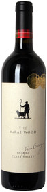 Jim Barry 2012 McRae Wood Shiraz 750ml