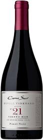 Cono Sur 2015 Single Vineyard Block 21 Pinot Noir 750ml