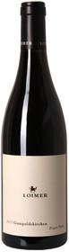 Loimer 2013 Gumpoldskirchen Pinot Noir 750ml