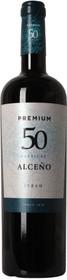 "Alceno 2016 ""Premium 50"" Syrah 750ml"