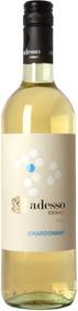 Cesari 2015 Adesso Chardonnay 750ml