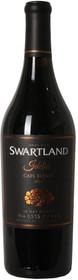 Swartland 2011 Idelia Cape Blend 750ml