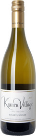 Kumeu 2016 Village Chardonnay 750ml
