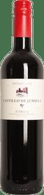 Castillo de Jumilla 2017 Monastrell 750ml