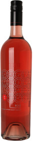 Time Estate 2016 Rose 750ml