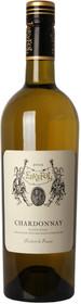 Envyfol 2016 Chardonnay 750ml