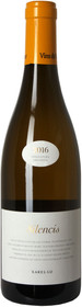 Silencis 2016 Xarel-Lo 750ml
