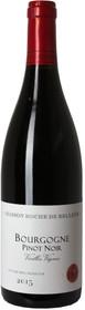 Roche de Bellene 2018 Bourgogne Pinot Noir Cuvee Reserve750ml