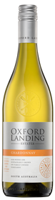 Oxford Landing 2016 Chardonnay 750ml
