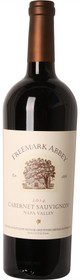Freemark Abbey 2014 Napa Valley Cabernet Sauvignon 750ml