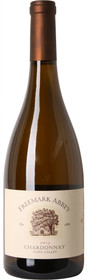 Freemark Abbey 2015 Chardonnay 750ml