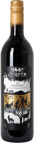 Moon Curser 2018 Dolcetto 750ml