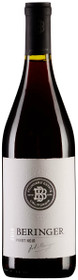 Beringer 2014 Founders Estate Pinot Noir 750ml