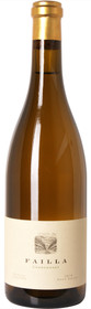 Failla 2015 Hudson Vineyard Chardonnay 750ml