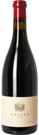 Failla 2015 Hudson Vineyard Syrah 750ml
