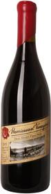 Henricsson 2015 Deux Hivers Pinot Noir 750ml