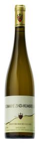 Zind Humbrecht 2014 Pinot Gris Roche Calcaire 750ml