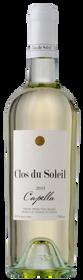 Clos du Soleil 2015 Capella 750ml