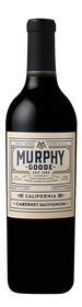 Murphy Good 2013 Cabernet Sauvingnon 750ml