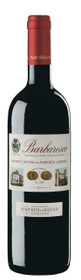 Marchesi di Barolo 2013 Barbaresco DOCG 750ml