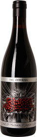 Sans Liege 2015 The Offering GSM 750ml
