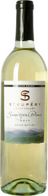 St.Supery 2017 Estate Napa Sauvignon Blanc 750ml