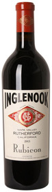 Inglenook 2014 Rubicon Estate 750ml