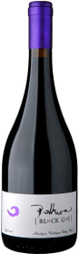 Polkura 2012 Block G & I Syrah 750ml