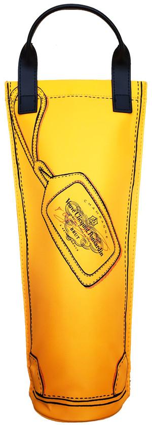 Veuve Clicquot Shopping Bag NV 750ml