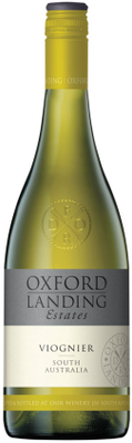 Oxford Landing 2015 Viognier 750ml
