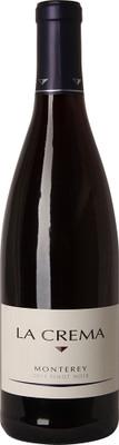 La Crema 2017 Monterey Pinot Noir 750ml
