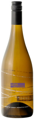 Laughing Stock 2016 Viognier 750ml