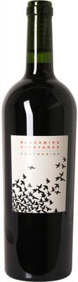 Blackbird Vineyards 2013 Contrarian 750ml